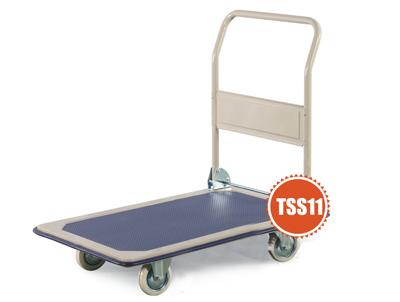 手推车TP11/TSL11/TSS11