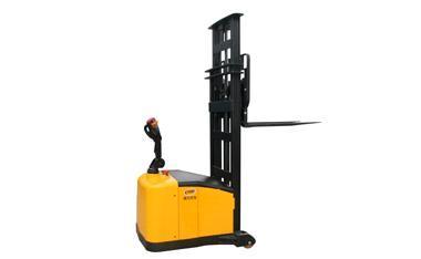 QDA-B 平衡重堆垛车